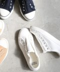 coen/【新色ライトブルー・人気復刻カラーも】キャンバススリッポン(スニーカー)/500634845