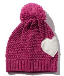 agnes b. ENFANT/GQ75 L  BONNET  帽子/500609453