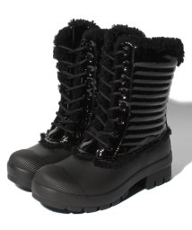 HUNTER/ORIG PATENT PAC BOOT/500611424