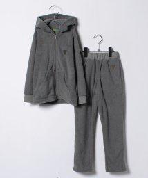 KRIFF MAYER(Kids)/カブチー(パーカー)(120〜160cm)/500614350