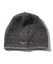 agnes b. HOMME/S137 BONNET  帽子/500610063