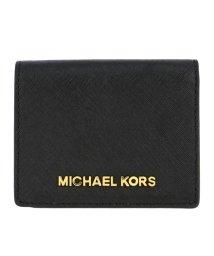 MICHAEL KORS/マイケルコース 二つ折り財布/500632314