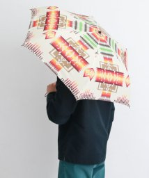 URBAN RESEARCH Sonny Label/PENDLETON MINI UMBRELLA/500637350