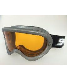 SWANS/スワンズ/メンズ/M-630S* SIL/500638026