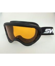 SWANS/スワンズ/メンズ/M-630S* BK/500638027