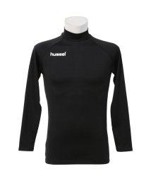 hummel/ヒュンメル/あったかインナーシャツ/500638084