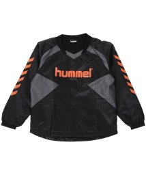 hummel/ヒュンメル/キッズ/ジュニア上下セット+手袋/500638089