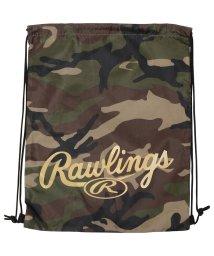 Rawlings/ローリングス/マルチバック/500638119