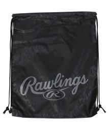 Rawlings/ローリングス/マルチバック/500638120