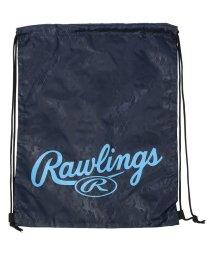 Rawlings/ローリングス/マルチバック/500638121