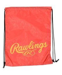 Rawlings/ローリングス/マルチバック/500638122