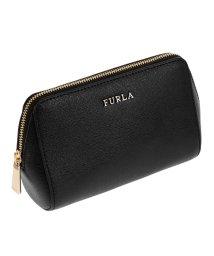 FURLA /フルラ エレクトラ ポーチ/500632266