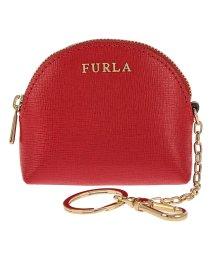 FURLA /フルラ バビロン キーケース/500632270