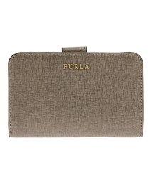 FURLA /フルラ バビロン ジップアラウンド ウォレット/500632273