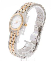 GUCCI/GUCCI(GUCCI) 腕時計 YA055520/500638900
