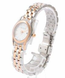 GUCCI/GUCCI(GUCCI) 腕時計 YA055538○/500638901