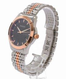GUCCI/GUCCI(GUCCI) 腕時計 YA126410/500638904