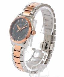GUCCI/GUCCI(GUCCI) 腕時計 YA126527/500638905