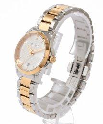 GUCCI/GUCCI(GUCCI) 腕時計 YA126563/500638906