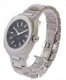 GUCCI/GUCCI(GUCCI) 腕時計 YA142201/500638909