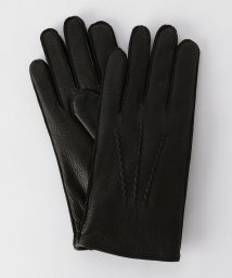 BEAUTY&YOUTH UNITED ARROWS/<DENTS> DEER SKIN GLOVE/手袋/500640580