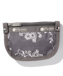 LeSportsac/KEY COIN POUCH マリーレース/LS0019344