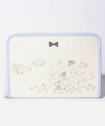 Afternoon Tea LIVING/Moomin×AfternoonTea/母子手帳ケース/500613063