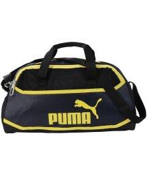 PUMA/プーマ/キッズ/ファンダメンタルズ J スイム グリップ/500641748