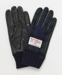 URBAN RESEARCH/INFIELDER DESIGN Harris Gloves/500642857