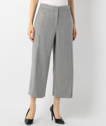 ICB(LARGE SIZE)/【40.48サイズ有り / セットアップ可】Wool Flannel ワイドパン/500642998