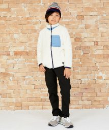 KRIFF MAYER(Kids)/モコジャケット(120〜160cm)/500625679