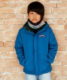 KRIFF MAYER(Kids)/イケイケジャケット(120〜160cm)/500625680