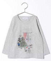 agnes b. ENFANT/SBA0 E TS  Tシャツ/500628421