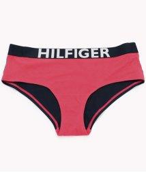 TOMMY HILFIGER WOMEN/【オンライン限定】ショーツ/500630030