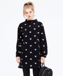 To b. by agnes b./WD22 ROBE ワンピース/500634980