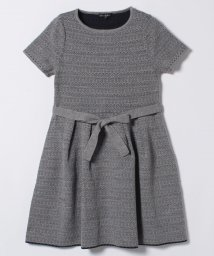 To b. by agnes b./WK10 ROBE ワンピース/500634983