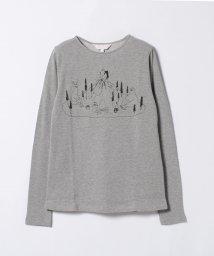 To b. by agnes b./WK62 TS Tシャツ/500634989