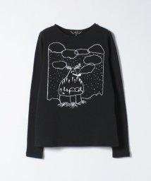 To b. by agnes b./WK62 TS Tシャツ/500634990