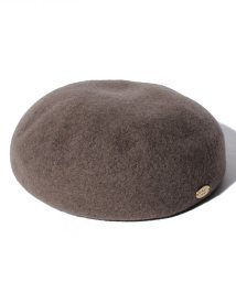 To b. by agnes b./WK66 BERET 帽子/500634998