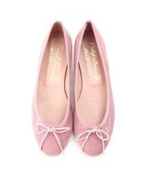 JILLSTUART/《Pretty Ballerinas》BASIC バレエシューズ/500640940