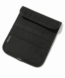JOURNAL STANDARD/DSPTCH×JS Regular ipad case/スペックドツイル別注/500644906