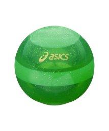 ASICS/アシックス/ハイパワーボールX-LABO EXTRA/500644953