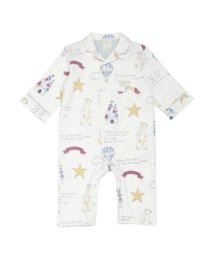 gelato pique Kids&Baby/ファンタジー baby ロンパース/500644990