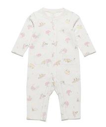 gelato pique Kids&Baby/アニマルクッキング baby ロンパース/500644991