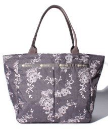 LeSportsac/SMALL EVERYGIRL TOTE マリーウィズクリスタル/LS0019354