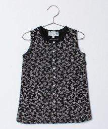 agnes b. ENFANT/M326 L ROBE  ドレス/500635725