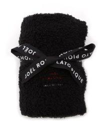 gelato pique/【Joel Robuchon & gelato pique】'ジェラート'カシミアミックスブランケット/500645562