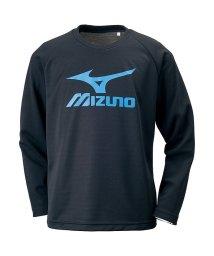 MIZUNO/ミズノ/キッズ/JR ブレスサーモTシャツ/500645731