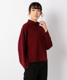 JIYU-KU /【Class Lounge】CASHTOUCH ニット/500646392