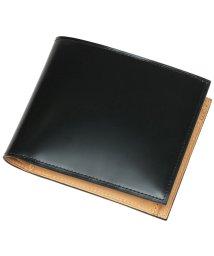 ADC/コードバン二つ折り財布/500628511